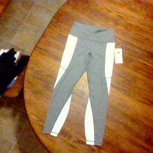 ACTIVE LIFE SHAPE WEAR STONE GREY/CLEAR SKY/WHITE